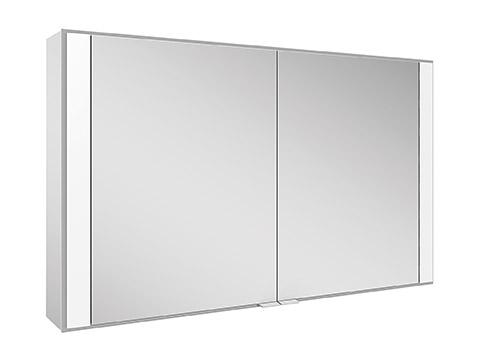 badm bel keuco royal 60 spiegelschrank online kaufen. Black Bedroom Furniture Sets. Home Design Ideas