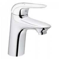GROHE Einhand-Waschtisch-Batt. Eurostyle 23716 S-Size, 23716003