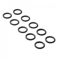 Grohe O-Ring 01198 18x3,5 10 Stück , 0119800M