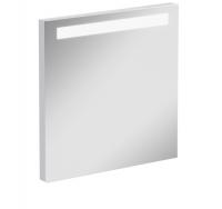 Neuesbad Serie 200 LED-Spiegel, B:600, T:47, H:600 mm, mit Infrarotsteuerung