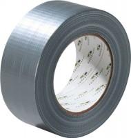 Supertape Deutschland Klebeband Superducht ST311 silver Länge 50m Breite 72mm neutral,