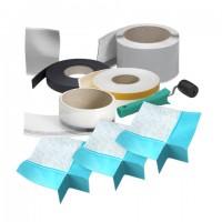 Mepa Aquaproof 3D Typ II, Wannenabdichtband 5,00 m, 180047