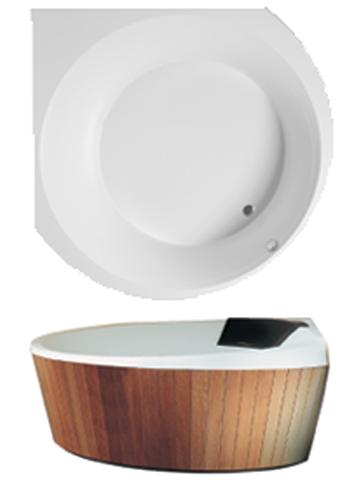 villeroy boch whirlpool luxxus weiss airpool comfort technik pos 1. Black Bedroom Furniture Sets. Home Design Ideas