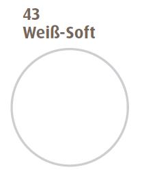 43-weiss-soft