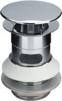 Viega Schaftventil 5414 in G1 1/4 x60x70mm Messing verchromt