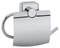 Keuco Toilettenpapierhalter Smart 02360,