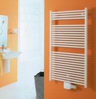 Zehnder Design-Heizkörper Troja TG-180-045-05