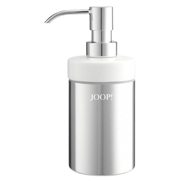 JOOP! CHROMELINE Seifenspender 010020010