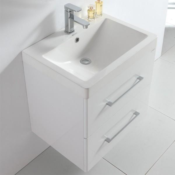 Badezimmer Unterschrank 50 Cm Breit