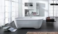 Hoesch Badewanne Putman1900x1000 freist.