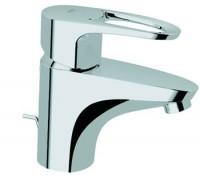 Grohe Waschtischarmatur Europlus neu 33156001 klein