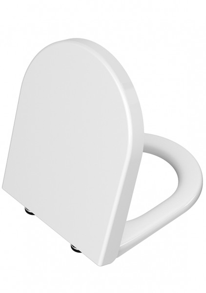 vitra integra wc sitz mit absenkautomatik