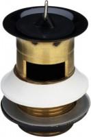 Viega Schaftventil 5222.1 in G1 1/4 x60x70mm ms weiss RAL 9010