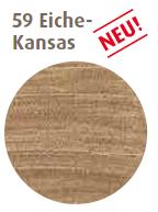 59-Eiche-Kansas