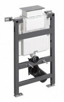 Keramag WC-Element Keramag System, 514170000