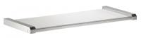 KOH-I-NOOR 4Quattro 7013 Abstellplatte 13x32 cm