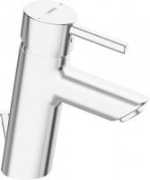 Hansa Waschtisch-Einhandmischer Hansavantis Style XL 5256, verchromt