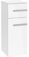 Villeroy & Boch Seitenschrank mit App-Fläche Joyce, A87000PN, 354x892x373mm