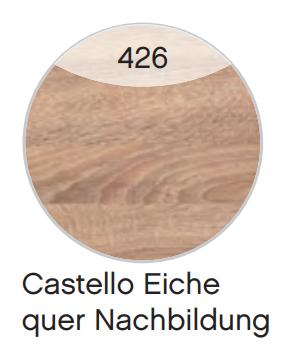 Castello-Eiche-quer-Nachbildung-426