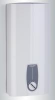 Durchlauferhitzer Stiebel-Eltron DHB-E 27 SL 232012 elektronisch geregelt