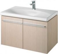Ideal Standard Waschtisch-Unterschrank Daylight, weiss Strukturlack