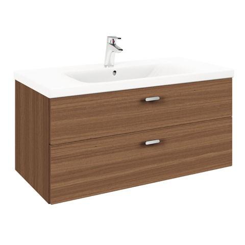 ideal standard connect waschtischunterschrank cube 130 cm e6527dk preisvergleich g nstig. Black Bedroom Furniture Sets. Home Design Ideas