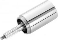 Ideal Standard JADO Verlängerung, 37,5mm, H3098AA
