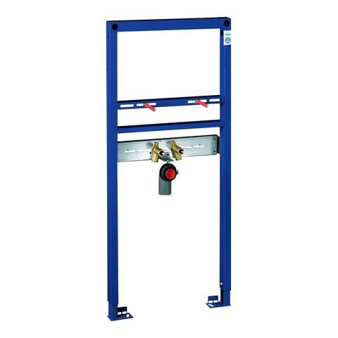 GROHE Rapid SL für Waschtisch 38554 für Einlochbatterie Bauhöhe 1,13 m