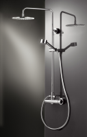 HSK Shower-Set RS 200 Mix