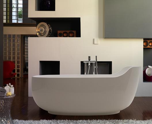 Vasca Da Bagno Globo Paestum : Globo badewannen günstig kaufen neuesbad