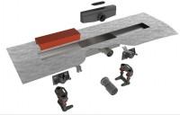 ESS Rohbauset M-1 Modulo 100 cm, Swh 30 mm, EDM1 1000-30
