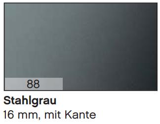 stahlgrau-88