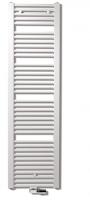 Vasco Prado HX Badheizkörper, weiss, B: 600 mm, H: 1406 mm