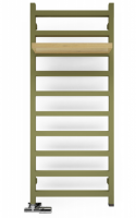Terma Simple Heizkörper, B:500, H:480mm