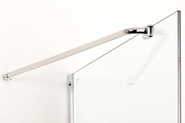 Neuesbad Design Wandbügel 69 cm