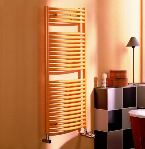 zehnder design heizk rper janda ja 120 060. Black Bedroom Furniture Sets. Home Design Ideas