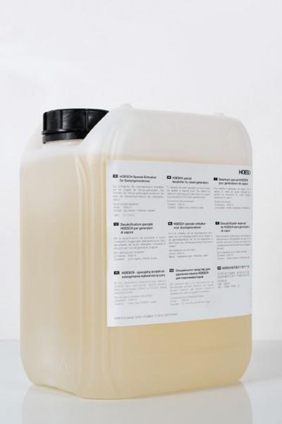 Hoesch Spezial-Entkalker 5000 ml