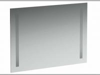 Laufen Spiegel case 800x51x620, mit Sensor-Schalter, 44723.6, 4472369961441