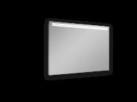 Schneider Schneider Lichtspiegel ARA/SP 130/LED/SD 1x29W+1x29W 4000K 1300x700x50 Heizung, 160.331.01