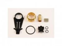 Ideal Standard Verlängerung für Badearmatur, A963392, A963392NU