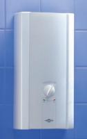 Clage Durchlauferhitzer DB 18 hydraulisch gesteuert 311188, 18 kW, 26A