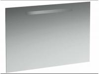 Laufen Case Spiegel mit waagerechter Beleuchtung 4472419961441