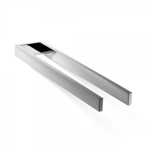 Giese Tono Handtuchhalter 2-tlg. starre Ausführung, 39052-02