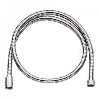 GROHE Brauseschlauch Relexa 28143 1500mm 1/2x1/2 Metall chrom