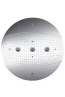 Hansgrohe Kopfbrause Rainmaker 600mm chrom ohne