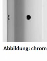 BetteAblauf d.52 mm für Silhouette