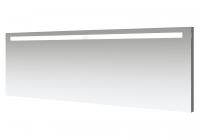 VitrA Leuchtspiegel Options 2000 x 46 x, 640 mm, 80108