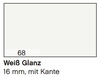 weiss-glanz-68
