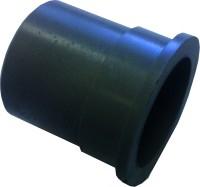 Globo Durchflussminderer für Abfluss, VA132