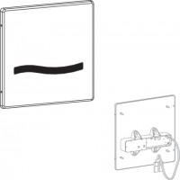 Mepa Sanicontrol Reparaturset, RS820, 718900